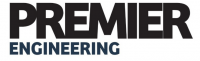 Premier Engineering