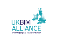UKBIM Alliance