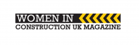 Women In Construction UK Magazine