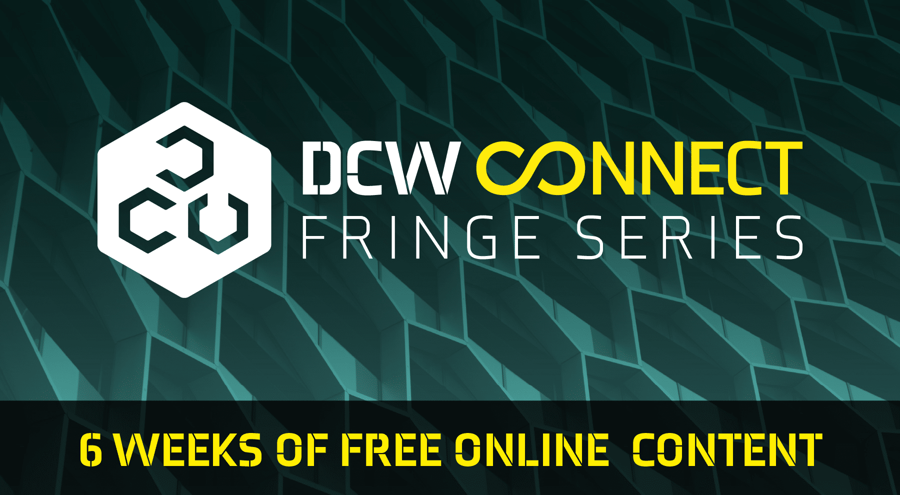 https://www.digitalconstructionweek.com/wp-content/uploads/2021/04/DCW_Connect_Fringe_Social_900x675_Learn_More.png
